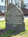 Gedenkstein Synagoge Witzenhausen.jpg