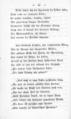 Gedichte Rellstab 1827 050.png