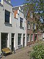Geerweg 73 Delft.jpg