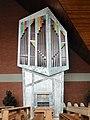 Geigant bartholomäus orgel.jpg