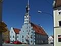Geiselhöring-Rathaus-1525.jpg