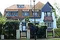 Gekoppelde villa in cottagestijl, Welseweg 6,8, 't Zoute (Knokke-Heist).JPG