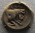 Gela, tetradracma, 460 ac. ca.JPG