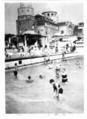 Gellért Fürdő - 1942.tif