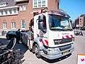 Gemeente Amsterdam Handhaving sleept een auto weg.jpg
