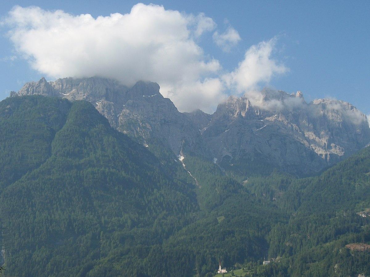 Aufgeblitzt - Special - Osttirol Online