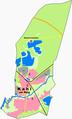 Gemeinde Kahl am Main.png