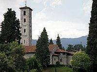 Gemonio San Pietro 1.JPG