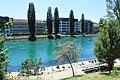 Genève, Suisse - panoramio (147).jpg