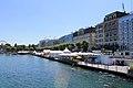 Genève, Suisse - panoramio (57).jpg