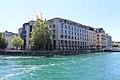 Genève, Suisse - panoramio (98).jpg