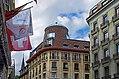 Genève. (9838665785).jpg