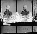 Gen. Robert H. Milroy (4228146373).jpg
