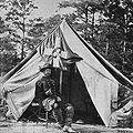 GenHGWright-tent.jpg