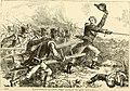 General Edward Pakenham leading the attack on New Orleans (2).jpg