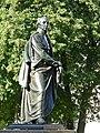 General Graf Yorck von Wartenburg statue.jpg
