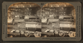 General view of the erecting shop, Baldwin Locomotive Works, Philadelphia, Pa., U.S.A, from Robert N. Dennis collection of stereoscopic views.png