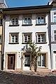 Generalsgasse 5 Bamberg 20190830 001.jpg
