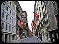 Geneva (2481009799).jpg
