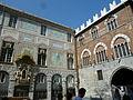 Genova-AP-1010550.jpg