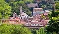 Genova San Quirico.jpg