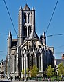 Gent Sint Niklaaskerk Chor 2.jpg