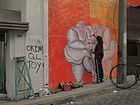 Gente en Valparaíso 01.JPG