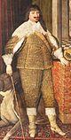 George William, hertugen av Preussen