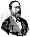 Georg Vilhelm Lyng.png