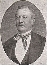 Georg von Eerde.jpg