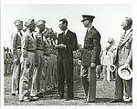 George-VI-CCC-June-9-1939.jpg