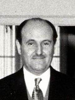 George Ignatieff