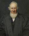 George Phillips, Oriental Scholar (1804-1892).jpg