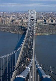 Washington Heights, Manhattan Neighborhood of Manhattan in New York City