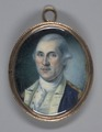 George washington james peale.tif