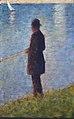 Georges Seurat - Fischer PC 123.jpg