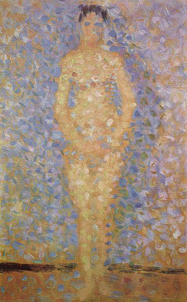 File:Georges Seurat 058.jpg