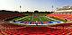 Gerald J Ford Stadium.jpg