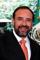 Germán de la Garza Estrada 6.png