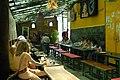 German Bakery Pune.jpg