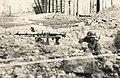 German MG 34 b.jpg