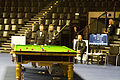 German Masters 2015-Day 1, Session 2-13 (LezFraniak).jpg