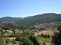 Germas, Kastoria.jpg
