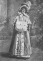 Gertrude Quinlan.png
