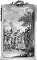 Gerusalemme liberata I p148.png