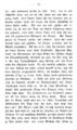 Geschichte des Diaconissenhauses Neuendettelsau (1870) 071.png