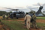 Get to the Chopper (10745777543).jpg