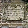 Gevelsteen uit 1755 - Haren - 20374794 - RCE.jpg