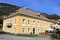 Gewerkenhaus Dreyhann-Holenia (Bad Bleiberg)1.JPG