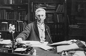Gárdonyi, Géza (1863-1922)